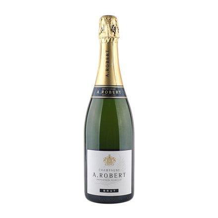 【清仓】法国侯爵干味香槟酒