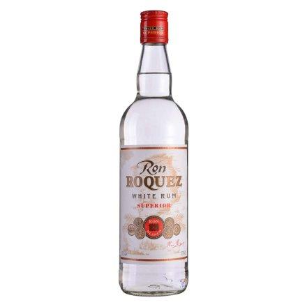 37.5°法国沃克优质白朗姆酒700ml