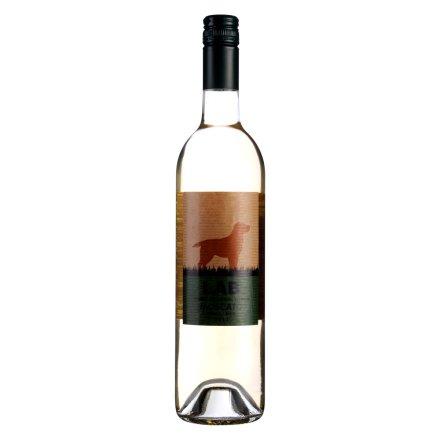葡萄牙莱贝莫斯卡托甜白葡萄酒750ml