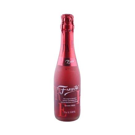 智利冰飞艳起泡酒375ml