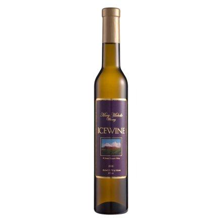 美国玛丽米歇尔冰葡萄酒375ml