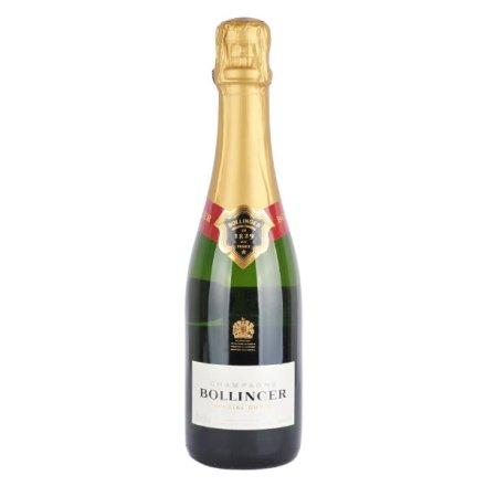 (清仓)法国首席法兰西香槟特酿
