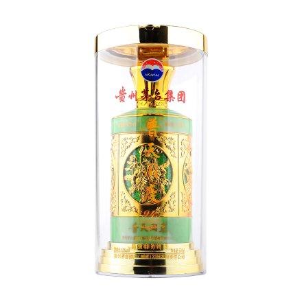 52°茅台集团普天同庆1949典藏500ml