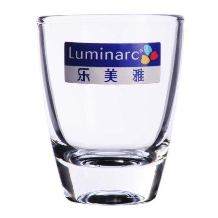 烈酒金杯3cl