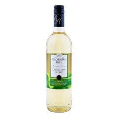 【清仓】美国花满坊酿酒师长相思干白葡萄酒