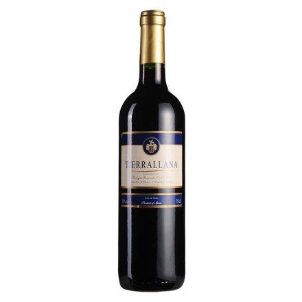 【清仓】西班牙大丰收干红葡萄酒