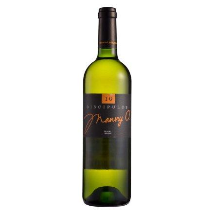 【清仓】法国迪克布路斯白葡萄酒750ml