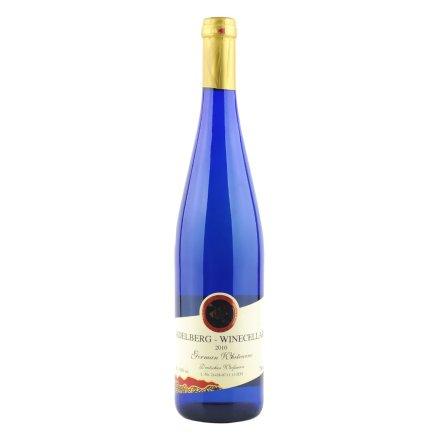 德国艾德伯格酒窖白葡萄酒