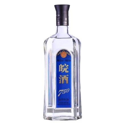 【清仓】42°皖酒750ml