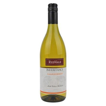澳大利亚珍品哥仑巴雪当利白葡萄酒
