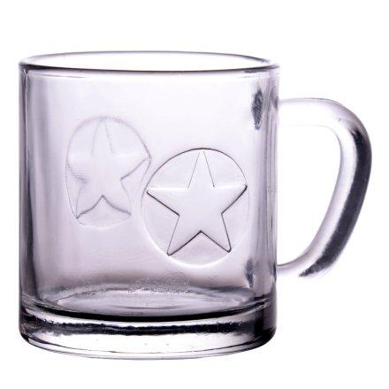 炸弹二锅头炸弹玻璃杯(乐享)