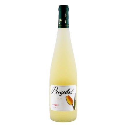 西班牙贝尔赛宝白葡萄酒(起泡型)