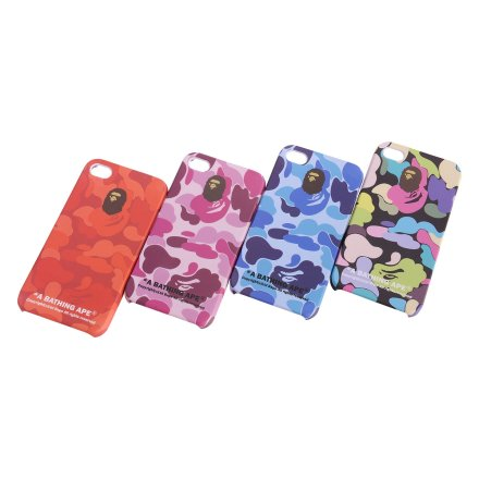 炫酷系列IPHONE4/4S手机保护套