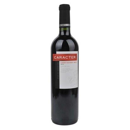 (清仓)阿根廷佳品红葡萄酒