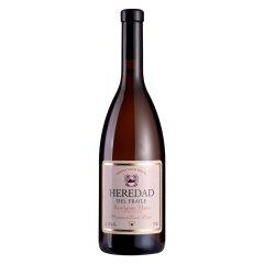【清仓】西班牙禾瑞长相思半干白葡萄酒750ml