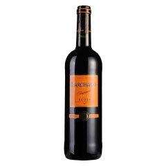 【清仓】西班牙乐佳歌干红葡萄酒