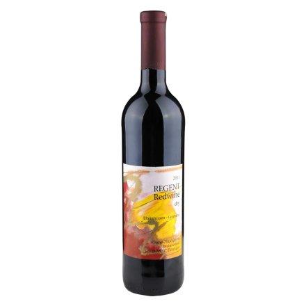 【清仓】德国凯斯勒雷根特红葡萄酒