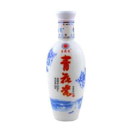 40.6°青花瓷品鉴酒225ml