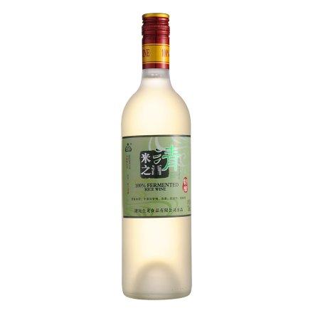 6-13°孝感米之清酒750ml