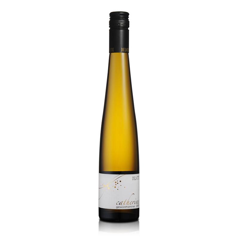 【清仓】澳大利亚朗翡洛德莱特晚收甜型白葡萄酒375ml
