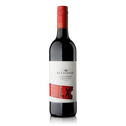【清仓】澳大利亚朗翡洛宝黛庄园兰溪红葡萄酒750ml