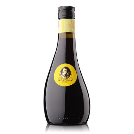 戎子酒庄爱要久(219)干红葡萄酒219ml(乐享)