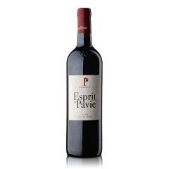 法国红酒原瓶进口AOC帕米世家干红葡萄酒