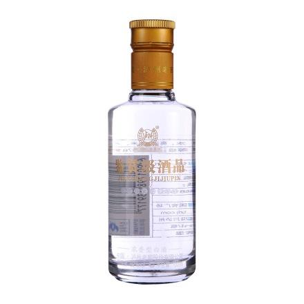 【清仓】52°泸州老窖鉴赏级酒品小酒版100ml