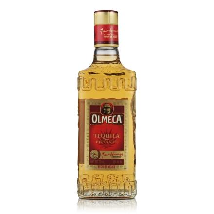 38°墨西哥奥美加金龙舌兰酒700ml