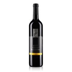 (清仓)澳大利亚红酒黄尾袋鼠珍藏西拉红葡萄酒750ml