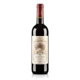法国男爵窖藏精品2011干红葡萄酒