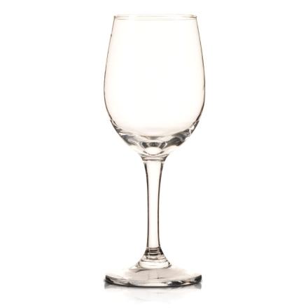 五洲海购红酒杯230ml(乐享)