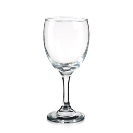 石岛红酒杯(乐享)