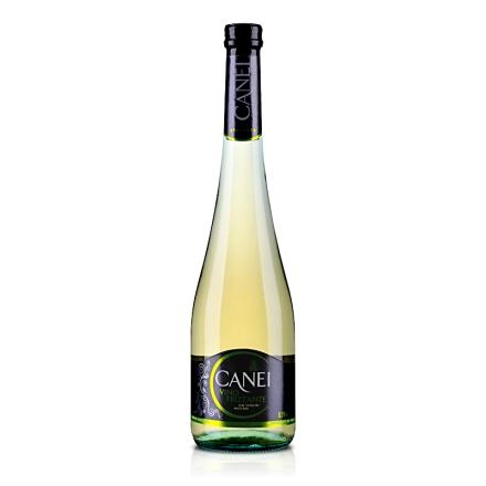 【清仓】意大利CANEI低泡白葡萄酒750ml