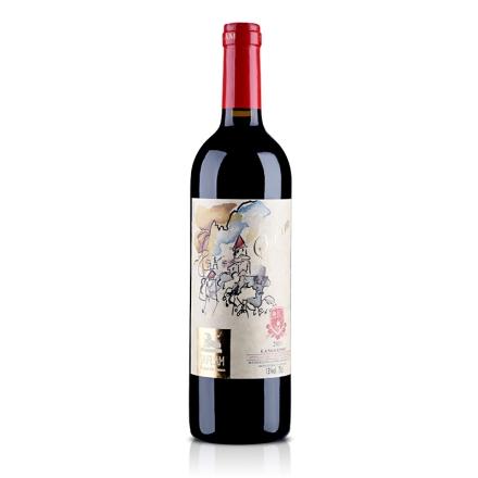 长城 法国 干红 干红葡萄酒 红酒 进口 酒 拉菲 葡萄酒 网 张裕 440