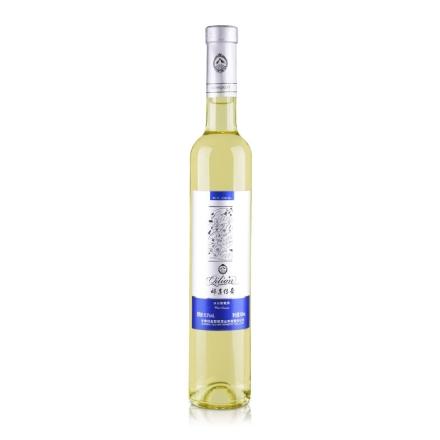 祁连传奇冰白葡萄酒(冰酒)500ml(6瓶装)