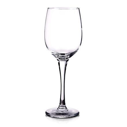 西域明珠精品酒杯(乐享)