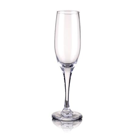 嘉年华精品香槟杯210ml