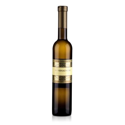 (清仓)德国米歇尔贵腐甜白葡萄酒500ml