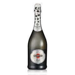 意大利马天尼阿斯蒂起泡葡萄酒750ml