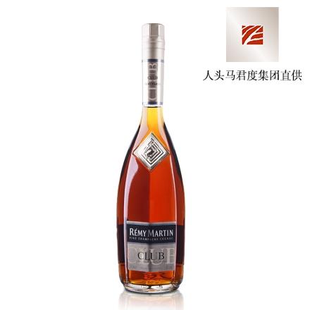 人头马CLUB香槟区优质干邑700ml