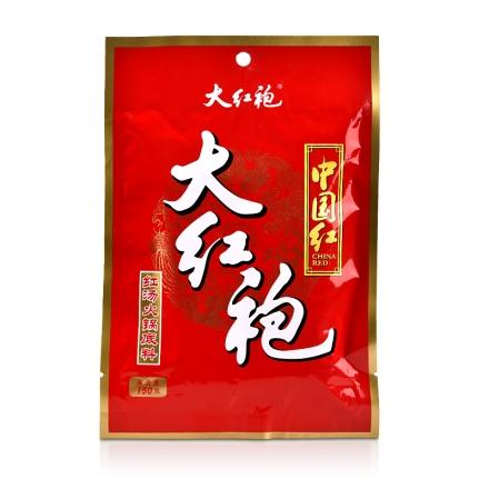 大红袍火锅底料