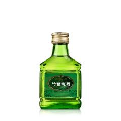 45°竹叶青酒125ml
