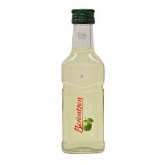 16°德国百人城青苹果酒(乐享)100ml