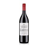 【澳洲红酒特卖】澳大利亚奔富洛神山庄西拉赤霞珠干红葡萄酒1000ml