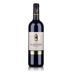 法国玛玖思城堡金猴珍藏干红葡萄酒750ml