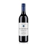 【澳洲红酒特卖】澳大利亚麦赫恩洛奇路干红葡萄酒 750ml