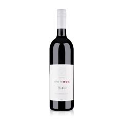 澳大利亚红酒斯图亚特酒庄小白盒西拉丹魄干红葡萄酒750ml
