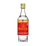 【习酒特卖】 52°习酒习水大曲500ml