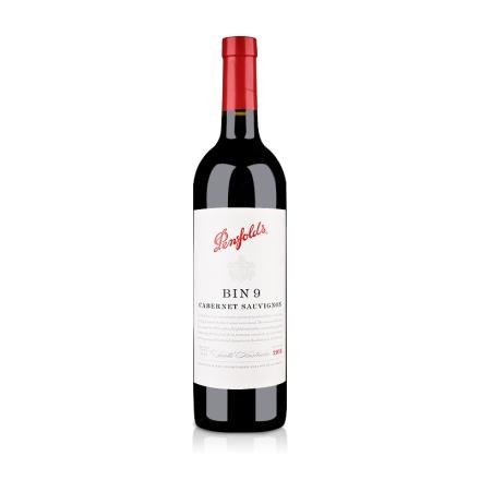 澳大利亚奔富BIN9干红葡萄酒750ml
